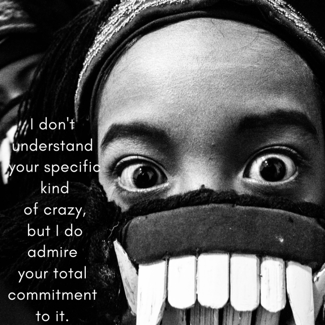 Best quotes for instagram,facebook,tumblr...